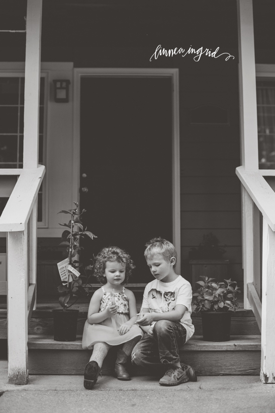 kids front porch-1 copy